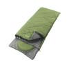 Outwell Contour Supreme - Sac de couchage - gris/vert